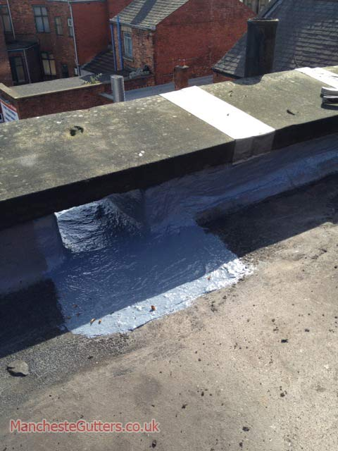 image for  gutter-fix.jpg