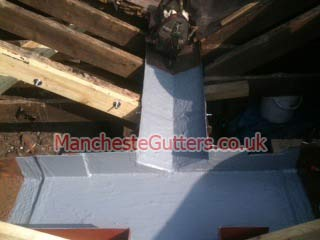image for  gutter-join-2.jpg
