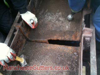 image for  gutter-join.jpg