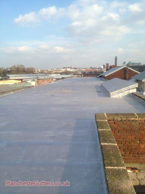 image for  large-rubber-roof.jpg