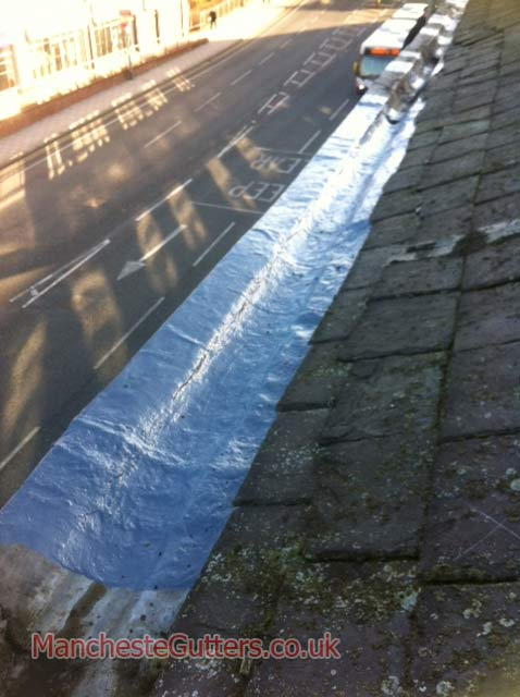 image for  lead-gutter-manchester.jpg