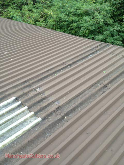 image for  roof-after-repai.jpg