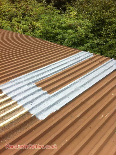 image for  roof-before-repair.jpg