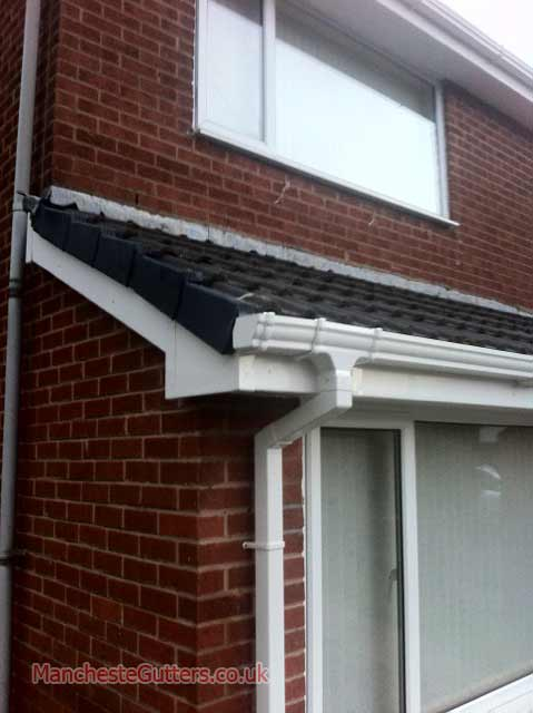 image for  roof-line-manchester.jpg