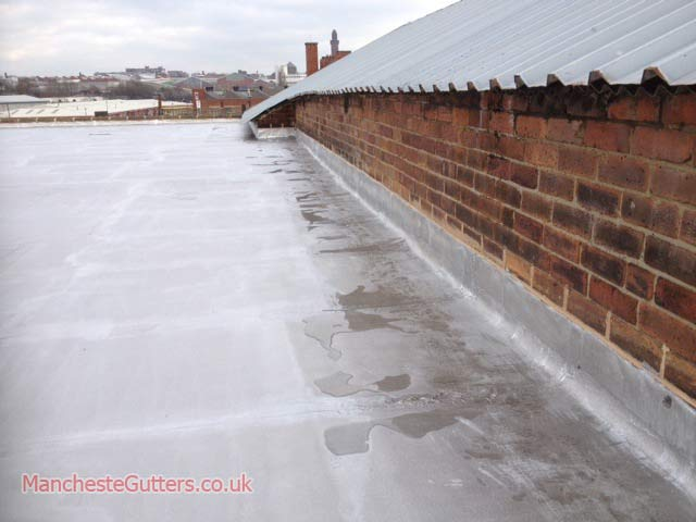image for  rubber-roof-covering.jpg