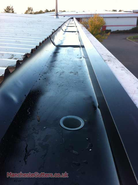 image for  seamless-gutter.jpg