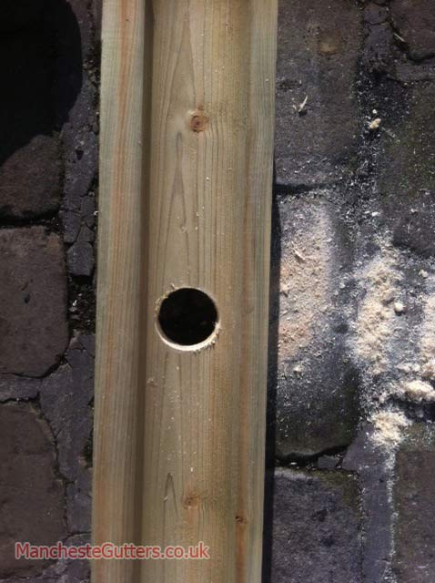 image for  wooden-gutter-hole.jpg