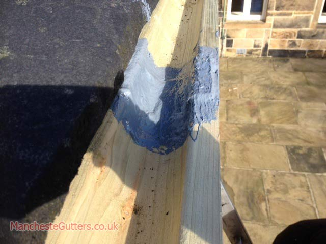 image for  wooden-gutter-repair.jpg